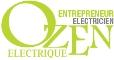 Ozen Électrique