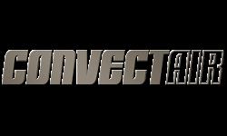 Logo de Convectair
