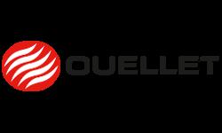 Logo de Ouellet