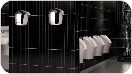 chauffage lectrique pour tout savoir ozen lectrique. Black Bedroom Furniture Sets. Home Design Ideas