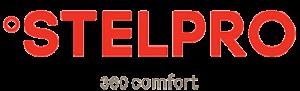 Logo Stelpro
