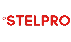 Logo de Stelpro